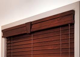 wood blinds tanner meyer