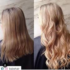 best hair extension brands gallery in hair extensions reviews black hairstle picture