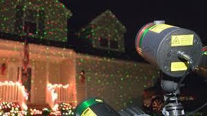 target laser christmas lights star shower lights umassdfood com