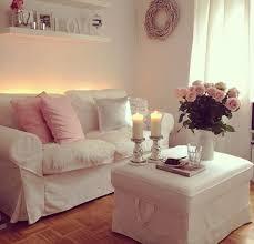 home interior decorating photos 5887 best amazing home interior decorating images on