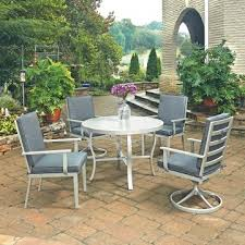 Outdoor Table Ls Tables Homestyles
