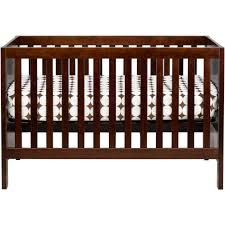 crib mattress walmart bedroom design ideas amazing walmart baby bassinet ikea crib