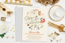 5 marvelous diaper invitations for baby shower casaliroubini com
