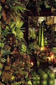 green christmas tree decorations christmas lights decoration