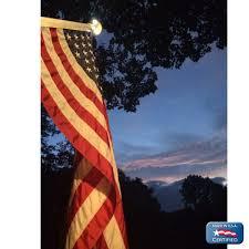 Flag Com Eagle Flag U0026 Supply Pennsylvania Mansion Set