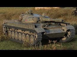world of tanks tier 10 light tanks t 100 lt tier 10 light tank world of tanks t 100 lt gameplay