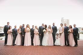 philadelphia wedding photographer four seasons wedding dress by