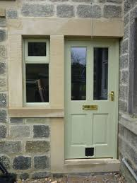 image detail for traditional window door farrow ball colour ball