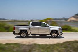 chevy colorado silver 2016 chevrolet colorado z71 diesel long term verdict autoz