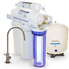 best reverse osmosis systems unbiased reviews