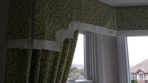 Different Drapery Pleat Styles Custom Drapery And Curtain Heading Styles 7 Sisters Interiors