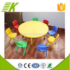 Used Table And Chairs Used Preschool Tables And Chairs Used Preschool Tables And Chairs