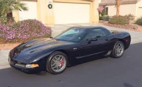 2001 z06 corvette for sale 2001 c5 corvette z06 is a 19 490 bargain ebay find gm authority