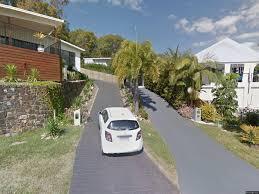 5 ashvale street coolum beach qld 4573 sale u0026 rental history