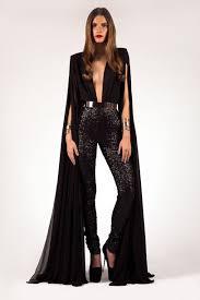 sequined jumpsuit jumpsuit black prom sequins sparkle black jumpsuit