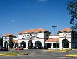 Barnes And Noble Jacksonville Florida 40 Best Florida Quotes Images On Pinterest Florida Quotes In