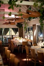 key west wedding venues rooftop cafe weddings get prices for wedding venues in key west fl