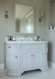 Family Bathroom Ideas 200 Best Guest Bathroom Images On Pinterest Bathroom Ideas