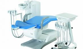 Belmont Dental Chairs Prices Belmont Clesta Dental Chair Surgery Design U0026 Install Dental