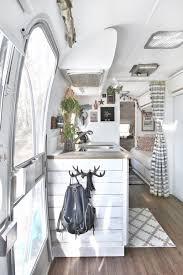 rv ideas renovations 11 rv decor apple home decoration