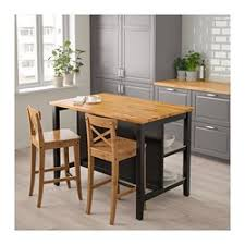 kitchen island oak stenstorp kitchen island ikea