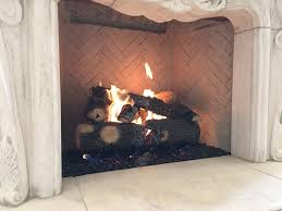 fireplaces gas logs u0026 contemporary media san antonio tx