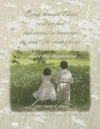 personalized wedding programs more wedding programs personalized wedding programs