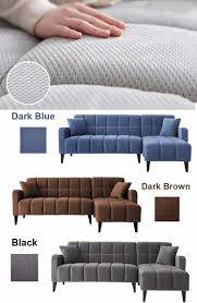 furniture sectional sofa bed sofa sleeper latest designer sofa