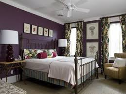 32 best music room images on pinterest music rooms purple walls