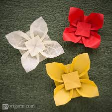 go flowers origami flowers and plants gallery go origami