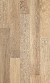 Cheap Solid Wood Flooring 54 Best Wood Images On Pinterest Wood Texture And Homes