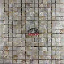 compare prices on floor tiles sale shopping buy low price