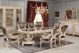 Comfortable Dining Room Sets Dining Room Chairs U2013amazing Designs And Essential Tips To Choose