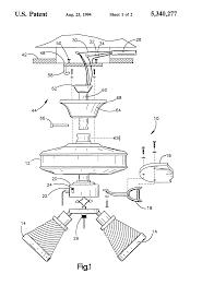wiring fan diagram for ceiling pull switch the in ceiling fan