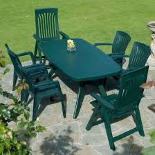 Plastic Covers For Patio Furniture - cheap furniture for sale in cape town wholesale price leather
