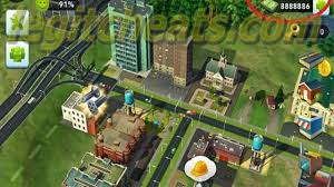 simcity apk simcity buildit working free money hack mod apk android ios