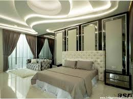 Best Ceiling Design Images On Pinterest - Bedroom ceiling design