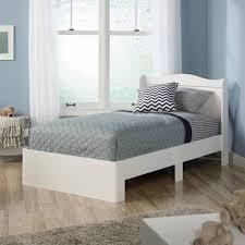 Storage Platform Bed Frame Chocolate by Interesting White Platform Bed Frame With Storage Platform Bed