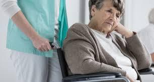 Stop Comfort Nursing Consumer Groups Fight U0027shameful U0027 Trump Admin Effort To Stop