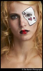 30 best stage makeup face painting images on pinterest costumes