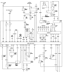 2003 s10 wiring diagram 2003 wiring diagrams collection