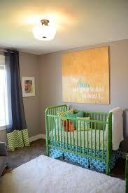 117 best nursery images on pinterest art ideas babies rooms and