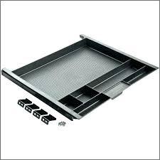 desk drawer organizer tray desk drawer organizer desk drawer organizer tray trays amazing desk
