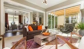 Hamilton Park Interiors Best Interior Designers And Decorators In Draper Ut Houzz