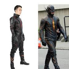 xcoser star wars luke skywalker full set cosplay halloween costume