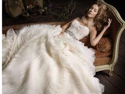 hiring wedding dresses wedding dresses david duayeni