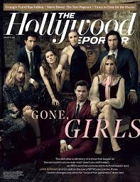 Hit The Floor Cast Season 4 - goodbye hbo u0027s u0027girls u0027 lena dunham cast spill on season 6