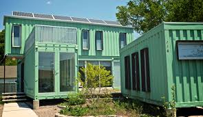 fresh container house atlanta 728 container house australia