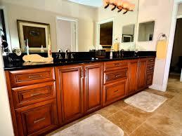 Refacing Kitchen Cabinets Diy Bathroom Sweet Reface Kitchen Cabinets Illustration Remodels For
