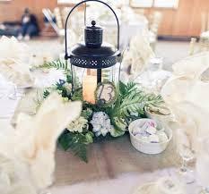 unique wedding centerpieces q what are special wedding centerpieces for a unique wedding